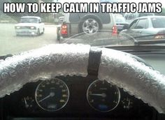 How-To-Keep-Calm-In-Traffic-Jams