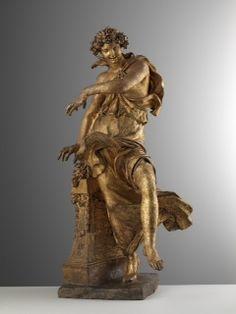 2931 Beste Afbeeldingen Van 18c Rococo Rococo Sculptures En Stone