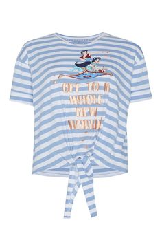 de51bee2281a The New Primark Aladdin Collection is Shining, Shimmering, Splendid