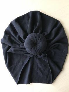 Navy knotty Navy, Fashion, Hale Navy, Moda, Fasion, Old Navy, Fashion Illustrations, Fashion Models, Navy Blue