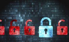 svejo.net | 5 съвета за по-сигурни пароли
