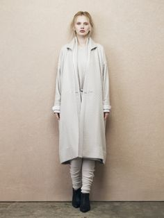 MATOHU Fall/Winter 2011 2012 | SKIN + WOOD #quilting love