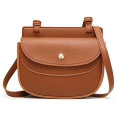 Women Retro Shoulder Bags Girls PU Leather Summer Crossbody Bags Small Bags  Worldwide delivery. Original best quality product for 70% of it's real price. Hurry up, buying it is extra profitable, because we have good production sources. 1 day products dispatch from warehouse. Fast &...