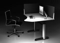 Watson Desking : Fusion Images