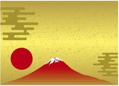 スマホのフォルダに入れるだけで効果抜群!金運アップ画像30選! Japanese Patterns, Japanese Art, Feng Shui, Wallpaper, Yahoo, Volcanoes, Art, Japan Art, Wall Papers