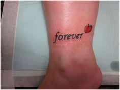 Top 10 Twilight Tattoo Designs