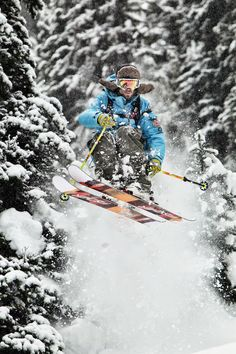 #ski #sport #oxylanevillage  http://www.oxylanevillage.com/villeneuve-ascq-accueil