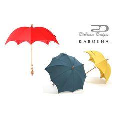傘/かさ/カサ/日傘/レディース/アンブレラ デザイン雑貨・家具 ワカバマート - Yahoo!ショッピング - Tポイントが貯まる!使える!ネット通販