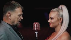 Steve Hofmeyr & Demi Lee Moore -  I Will Always Love You Country Music Videos, Country Songs, Music Fest, All About Music, Always Love You, You Youtube, Miley Cyrus, Itunes, Singing