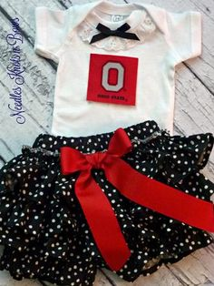 44131a4f1 638 Best Baby Boys   Girls Coming Home Outfits images in 2019 ...