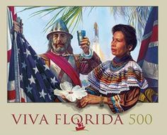 Hillsborough County Library Seeks Artwork With 'Local Flavor'
