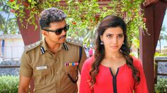 Samantha Photos, Samantha Ruth, Theri Images, Free Video Background, Cute Celebrity Couples, Song Images, Tamil Love Quotes, Download Comics, Vijay Actor