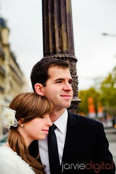 Tips for your first year of married life...pin now, read when you get married!