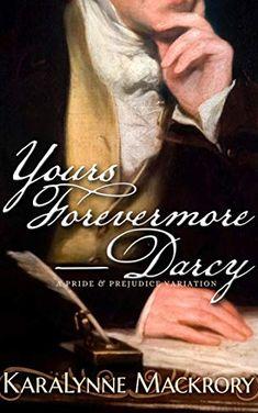 Darcy And Elizabeth, Kindle, Pride And Prejudice, Jane Austen, Book Club Books, Ebook Pdf, Writer, Ebooks, Novels