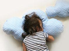 Dreaming of Fairies & Gnomes by Andrea on Etsy