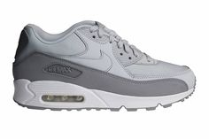 quality design 94bc0 bbd14 24 Best mannen nike air max images | Cheap nike air max, Nike air ...