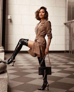 Inspo via 💕✨Inspo via 💕✨ Australian Models, Australian Fashion, Trendy Outfits, Fashion Outfits, Womens Fashion, Micah Gianneli, Current Fashion Trends, Blonde Beauty, Well Dressed