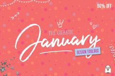 Coupon Code for additional 20% Off Graphic Arts Bundle for January - http://blog.starsunflowerstudio.com/2017/01/coupon-code-for-additional-20-off-graphic-arts-bundle-for-january.html