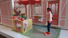 Lego, Kids Rugs, Home Decor, Decoration Home, Kid Friendly Rugs, Room Decor, Home Interior Design, Legos, Home Decoration
