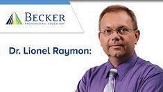 Becker's VIDEOs USMLE Step 1 Integrated Cases VIDEOS ~ Medical Materials