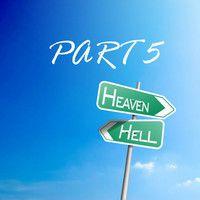 JANNAH WAN NAAR - Part 5 by Abu Safiyyah on SoundCloud Heaven And Hell, Paradise, Fire, Heaven