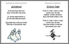 Halloween Filmpjes Nederlands.16 Beste Afbeeldingen Van Halloween Heksen Toveren