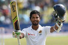 दूसरे टेस्ट में होगी चांडीमल की वापसी | Punjab Kesari