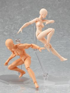 figma archetype:she flesh color ver.