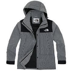 (ノースフェイス) THE NORTH FACE WHITE LABEL NYJ4HH18 VERNAL ALPH... http://www.amazon.co.jp/dp/B01ENIKYWS/ref=cm_sw_r_pi_dp_-6ttxb0135VX3