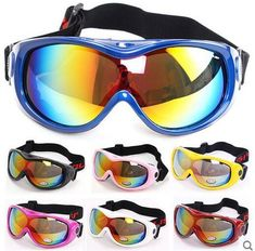 See related links to what you are looking for. Snowboarding, Skiing, Snowmobiles, Ski Goggles, Kids Sunglasses, Winter Sports, Sled, Sport Outfits, Skate