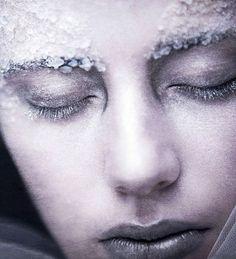 ice princess - Google-Suche