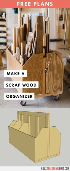 4450 best woodworking images in 2019 wood projects woodworking rh pinterest com