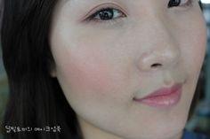 Prorance Lovely Blusher #4 , 프로랑스 러블리 블러셔 4호 http://cafe.naver.com/beautymember/7637