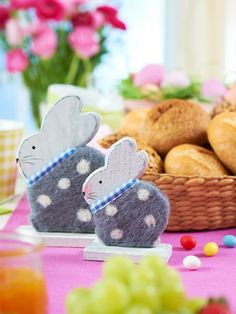 DIY:: Easter Ideas | Shelterness