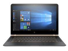 HP Spectre 13-v021nr Review http://allelecreview.com/hp-spectre-13-v021nr-review | Free Shipping on HP Spectre 13-v021nr Father's Day Sale 2016 - Get best deals here!  #LaptopReview #HDTVReview #DesktopPCReview