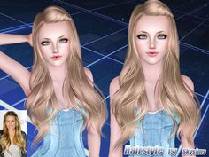 Skysims-Hair-157