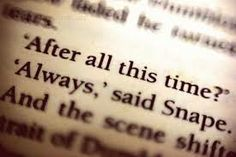 after all this time always - Google Search