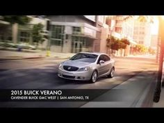 51 best buick gmc history ads images buick cars buick gmc antique cars. Black Bedroom Furniture Sets. Home Design Ideas