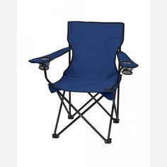 Blue Chair Bay Tailgate Chair