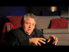 Bruce Mau on : What is the Centre for Massive Change - So the approach for the Centre For Massive Change is to create an entrepreneurial experience purpose driven educational model. The idea here is to use action and real purpose to accelerate education and development. So rather than cutting education off the challenges we face we use the challenge as a kind of accelerator, rocket fuel to entrepreneurial education.