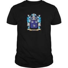 Gibson Coat of Arms - Family Crest
