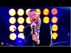 The Voice UK 2015 - KnockOut Rounds 1 - Series 4 Episode 10 - YouTube