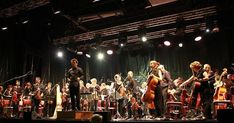 Email - info@eventsgeneva.ch   #EventsInGeneva   #GenevaEvents  #GenevaConcerts  #ConcertsInGeneva  #TheatreGeneva  #EvenementGeneve #WeekendGeneve #TheatreDuLeman  #ConcertGeneve  #AgendaGeneve  #GrandTheatreGeneve  #AgendaGeneveWeekend #WeekendEeneve #EvenementGeneveAujourd'hui  #concertingeneva  #concerts  #events Hard Music, Theatre, First Love, Musicals, Take That, Events, Concert, Theater, Concerts