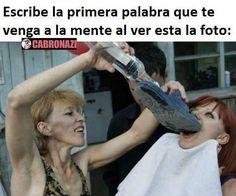 Mejor no ... #memes #chistes #chistesmalos #imagenesgraciosas #humor http://www.megamemeces.com/memeces/imagenes-de-humor-vs-videos-divertidos