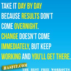 weight loss motivation fitness poster