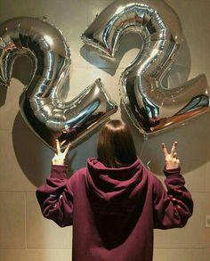 #22#BLACKPINK  #LISA #BLINK