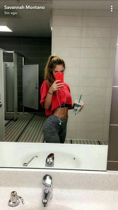 14 Ideas for selfies in public toilets - Inspiration - Fitness Evolution Yoga Fitness, Fitness Tips, Health Fitness, Physical Fitness, Enjoy Fitness, Fitness Bodies, Muscle Fitness, Estilo Fitness, Style Sportif