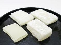 福井 羽二重餅