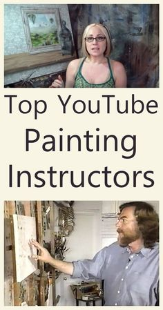 """Fantastic """"abstract art paintings techniques"""" detail is offered on our internet site. Have a look and you wont be sorry you did. Acrylic Painting Lessons, Acrylic Painting Techniques, Painting Tips, Art Techniques, Painting Videos, Matte Painting, Online Painting, Painting Art, Top Paintings"""