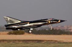 South African Air Force, Air Force Aircraft, Good Ol, Fighter Jets, Cool Photos, Spacecraft, Vehicles, Pictures, Photos